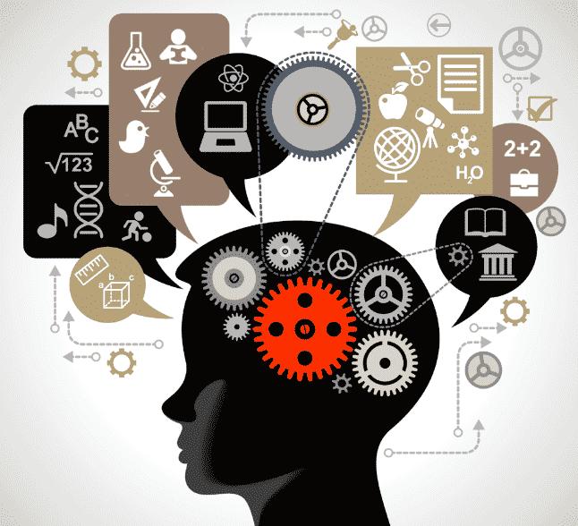 Ujian psikometrik online free